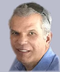 Dr. Manuel Contreras