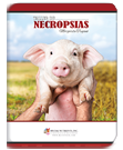 necropsias