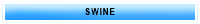 swine_button